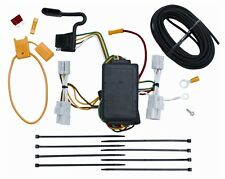 Trailer Tow Harness TowReady 118412