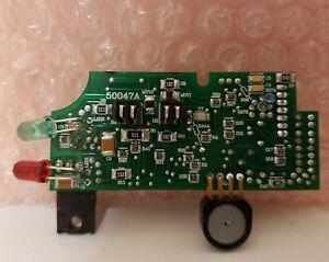 50047A Circuit Board 1A 94V-052 12 94V-0 52 12