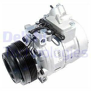 DELPHI (TSP0159371) Klimakompressor für BMW