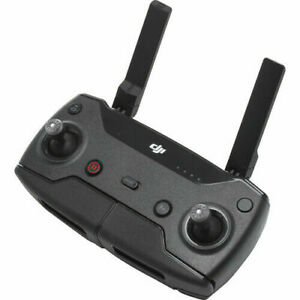 Brand New Genuine DJI Spark Remote Controller, Black (CP.PT.000792)