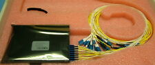 DICON FIBEROPTICS 21049211 CPL VOA ARRAY GS