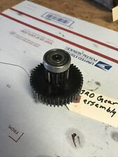 Ridgid 700 Power Drive Pipe Threader 3rd Gear Assembly