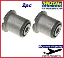 MOOG Control Arm Bushing SET Front Lower Rear For FORD EXPLORER Kit K200195