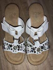Rieker Damen Pantoletten günstig kaufen | eBay dvAfD