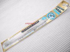 Pilot Hi-Tec-C Coleto 0.5mm Mechanical Pencil Refill for Coleto Body only