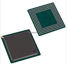 ADV7840KBCZ-5 -- ADV7840 12-Bit, 170 MHz Video and Graphics Digitizer IC