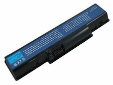 New Laptop Battery for Acer ASPIRE 5740-5749 ASPIRE 5740-5780 5200mah 6 Cell