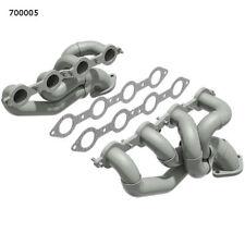 MagnaFlow HDR Short Tube Headers 10 11 12 13 CHEVROLET CAMARO 6.2L LS3 V8 700005