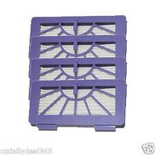 NEW 2X Hepa Filters for Neato xv-11 xv-12 xv-14 xv-15 xv-21 Vacuum Cleaner