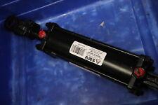 Smv Hydraulic Cylinder Tie Rod Asae 3 X 8 3x8asae
