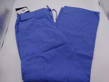 Baby Phat Medical Scrub Pant 26034 Petite XS