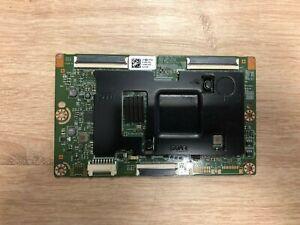 Bn41-02110a t-con board