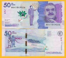RIO DE JANEIRO UNC AIRTON SENNA BRAZIL COLLECTOR BANKNOTE SET X 3 2018 PELE