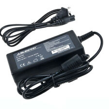 AC DC Adapter FOR Videoseven V7 L17PS J150063 LCD Monitor TV Charger Power Cord