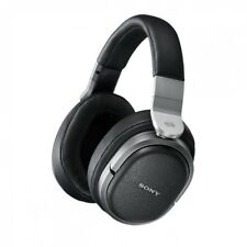 Sony MDR-HW700DS 9.1 Digital Surroundsystem Kopfhörer