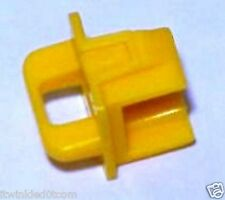 RJ45 Jack Snap -in Dust Cover, Inside Jack, New (Lots of 2),Shipping Same Day!!!
