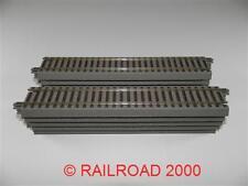 Roco 10x 61110 geoLine Gerade G200, NEU
