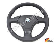BMW E36 E39 E46 M M5 M3 Z3 Lenkrad neu beziehen Sattlerei Hannover 181
