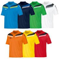 JAKO T-Shirts Kurzes Sportoberteil Pro Herren 6140-HS