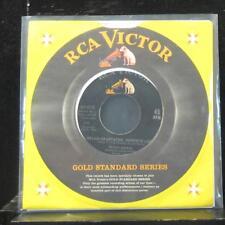 "Peggy March - Hello Heartache, Goodbye Love 7"" VG+ 447-0729 Vinyl 45 RCA"