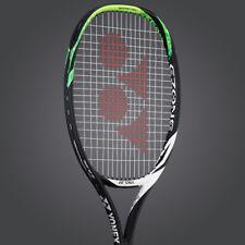 Yonex Tennis Racquet EZONE Rally, G2 STRUNG, 275g/107 sq.in., Intermediate Range