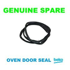 Main Oven Door Seal 455920052 FLAVEL GURMET LEISURE MILANO PROLINE