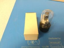 New listing Amperite 6N060 Delay Relay Tube New In Box