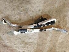 TENDINA AIRBAG DESTRA BMW SERIE1 E87 DAL 2004 AL 2011 (85707587007K)