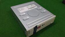 LG GCR-8526B CD-ROM Drive, USED