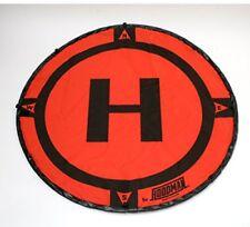 Hoodman Drone Launch Pad (3 ft. Diameter)