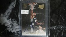99/00 Topps NBA Tip-off #AG1 Tim Duncan - NM-MT or Better Card - Clean Auto
