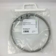 Fan Oven Element 2500W (5511) Belling, Stoves, Hotpoint, Indesit, Cannon + more