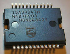 Philips TDA8924Th Class-D Power Amp IC