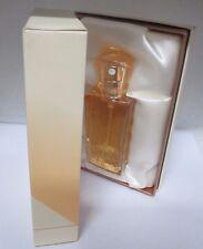 Perhaps by Bob Mackie 1.0 Fl oz/30 ml Pure Parfum Spray RARE