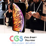 IN HAND AU STOCK Apple iPhone XS Max - 256GB - Space Grey (Unlocked) A2101 6.5""
