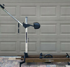 Nordic Track Ski Machine 20 Year Anniversary Model- Without Monitor and Manual