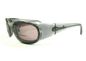 Vintage Bausch & Lomb B&L Ray-Ban W2660 NIMS Sunglasses Frames Goggles Wrap 115
