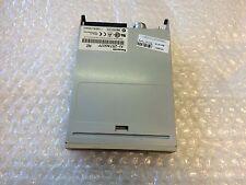 Floppy Disk Panasonic JU-257A607P 1.44 MB 3.5 per PC Beige @