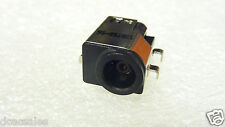 New DC Power Jack Plug Port Connector For Samsung NP700Z3A-S06US NP700Z3A-S07US