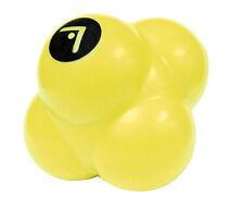 SKLZ Reaction Ball - Agility Trainer for Hockey, Lacrosse, Baseball, Softball...