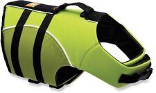 Ruffwear float coat Hundeschwimmweste Rettungsweste für Hunde Hunderettungsweste