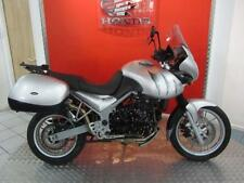 825 to 974 cc Triumph Sports Tourings