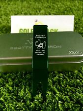 Scotty Cameron Japan Pitch Mark Repair Highly Collectable Pivot Tool (2870)
