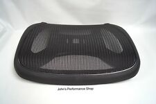 Simplicity Lawn Mower OEM Courier & Conquest Models Seat Base 1738013YP