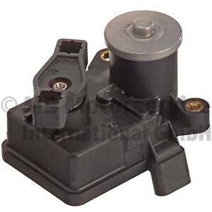 For Mercedes W211 S211 X164 Engine Intake Manifold Runner Control Valve Pierburg