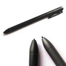 Elektromagnetische Touch Stift Eingabestift Für Samsung/ Sony DPT S1/ ASUS M80TA