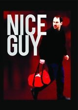 Nice Guy [New DVD] Manufactured On Demand