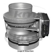 New JP GROUP Air Mass Flow Sensor 1593900900 Top Quality