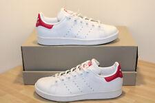 Adidas Stan Smith J Gr. wählbar Neu  B32703