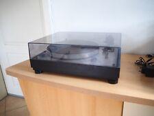 Thorens TD 146 Plattenspieler / Turntables